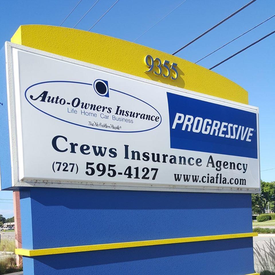 Coastal Insurance Associates