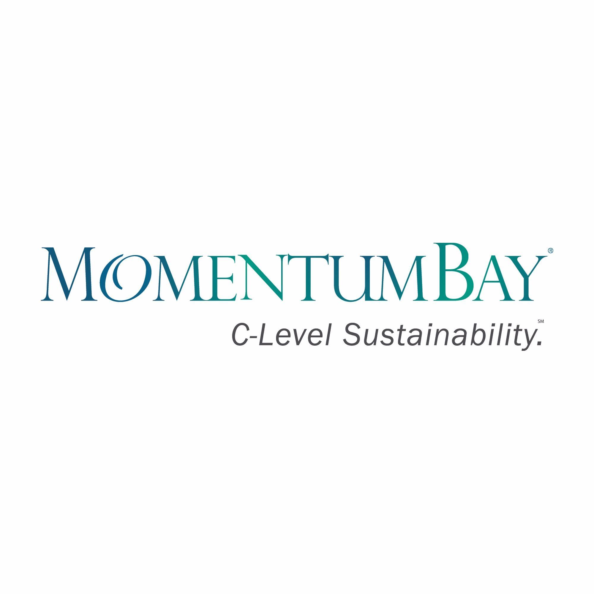 Momentum Bay