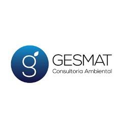 Consultoría Ambiental Gesmat