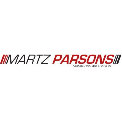 Martz Parsons - ad image