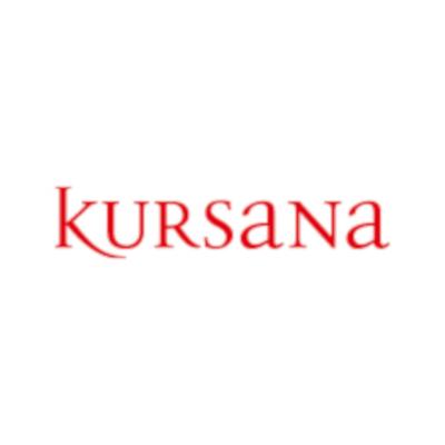 Logo von Kursana Ambulanter Pflegedienst Bayern