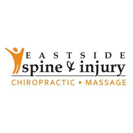 Eastside Spine & Injury:  Ryan Coogan, DC