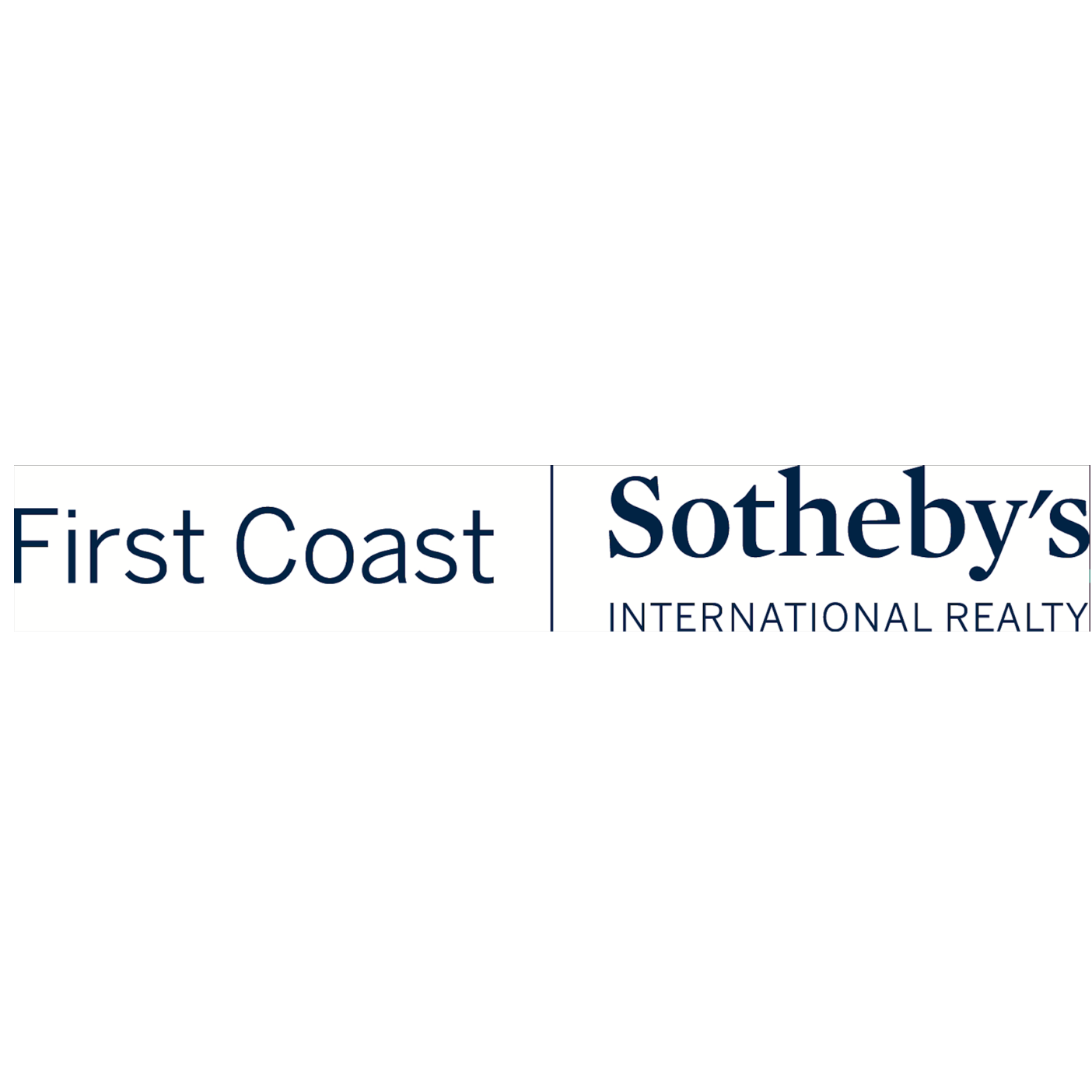 Michele Rossie | First Coast Sotheby's International Realty