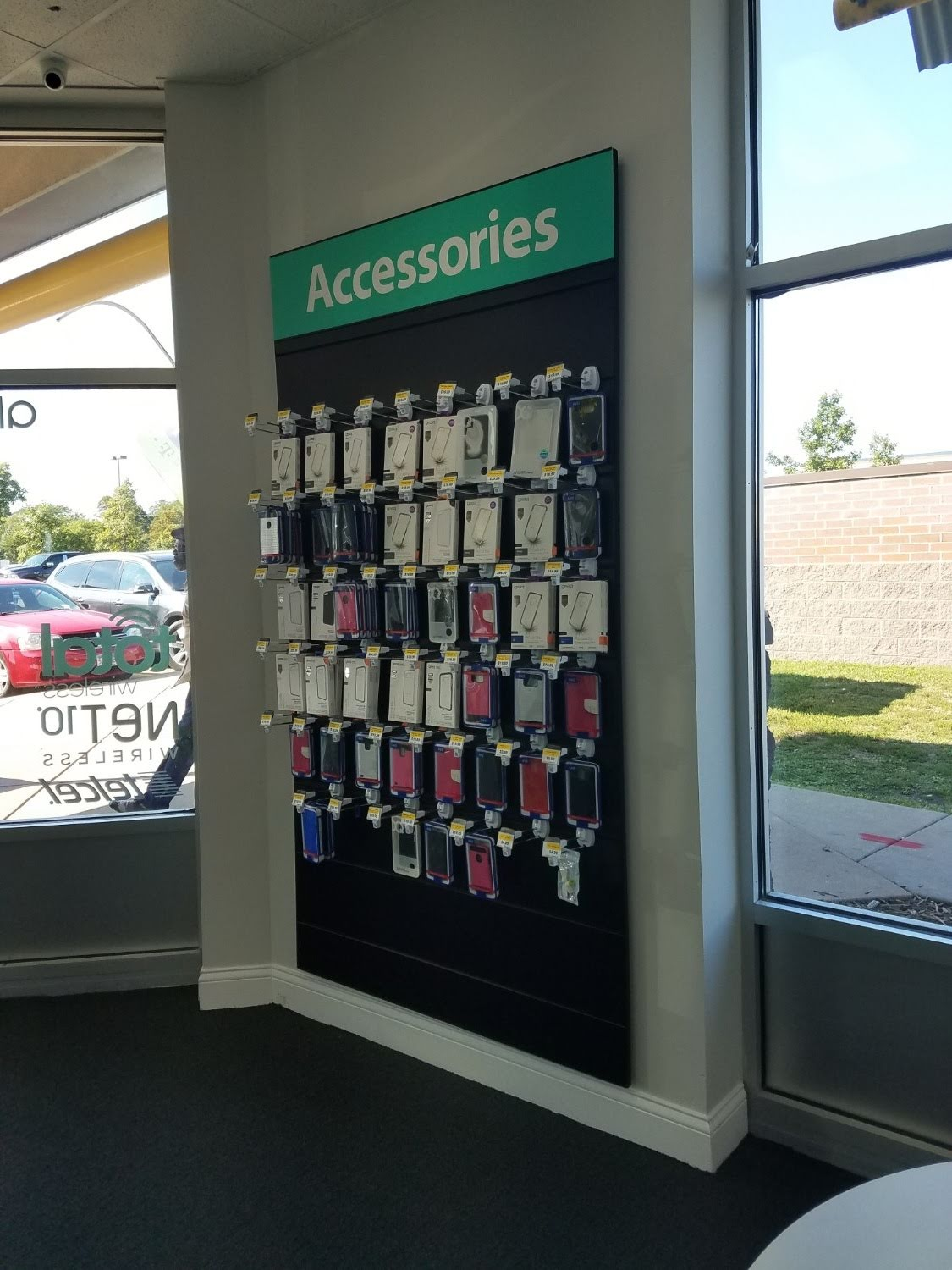 Total Wireless Store image 3
