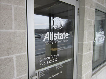 Allstate Insurance Agent: Sharon A Grivner image 2