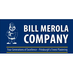 Merola Company - Pittsburgh, PA - Insulation & Acoustics