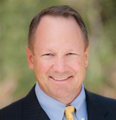 Kent Thompson - Ameriprise Financial Services, Inc.
