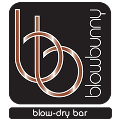Blowbunny: Blow Dry & Hair Extension Bar