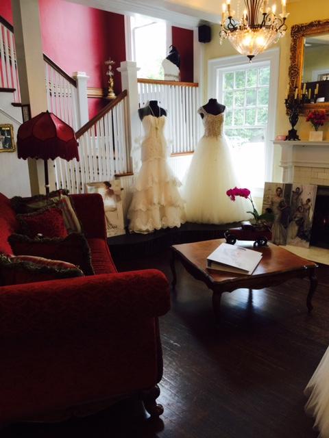 clothing stores atlanta ga vintage clothing cheap dresses