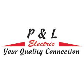 P & L Electric Inc