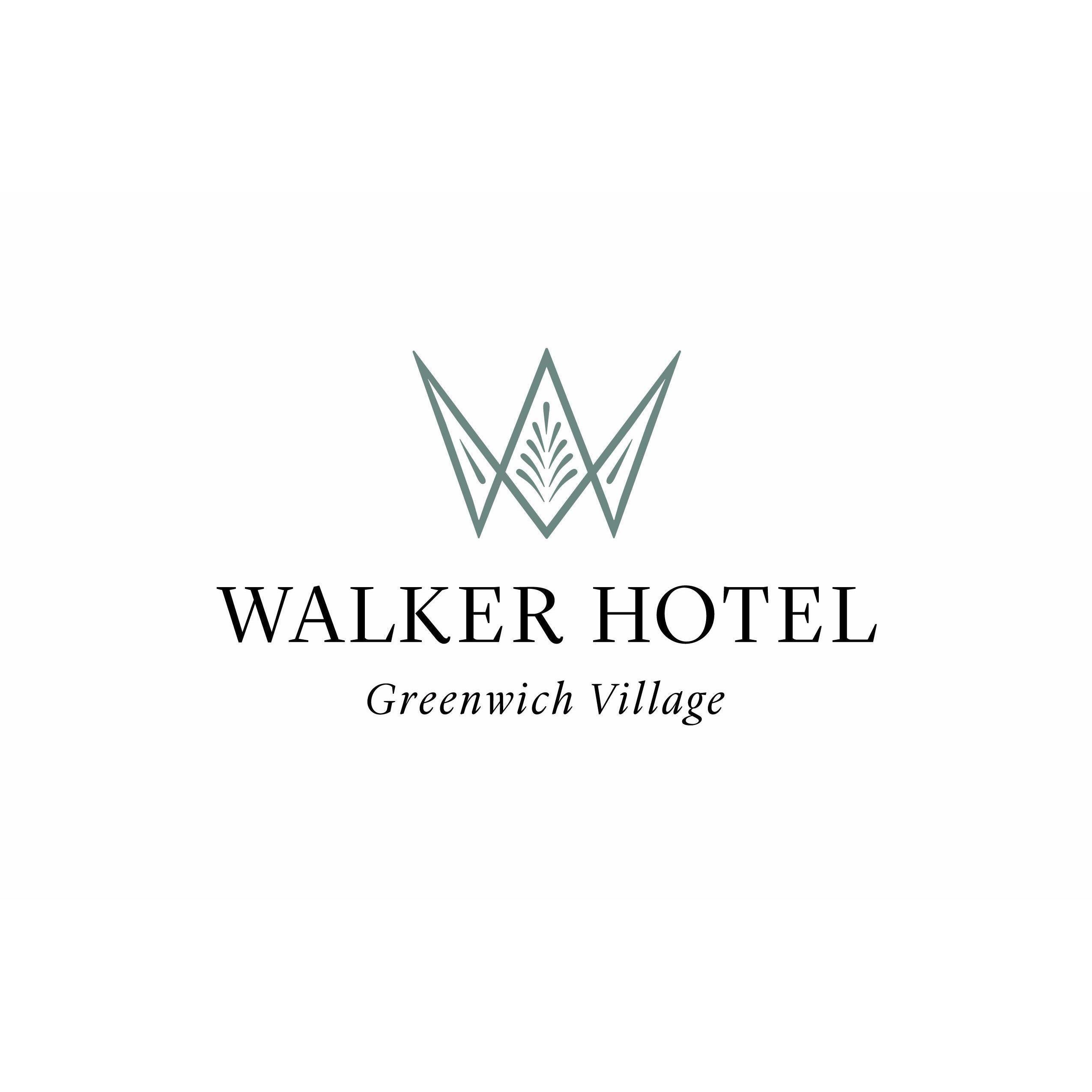Walker Hotel Greenwich Village image 25