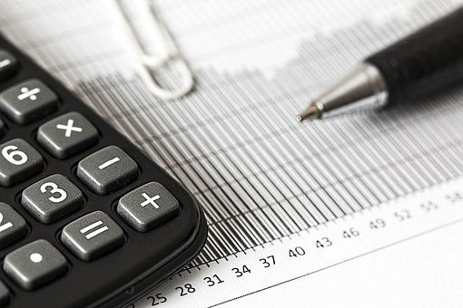 Diversified Tax Inc image 2