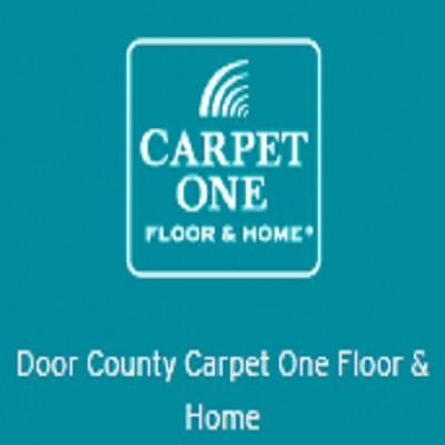 Door County Carpet One image 0