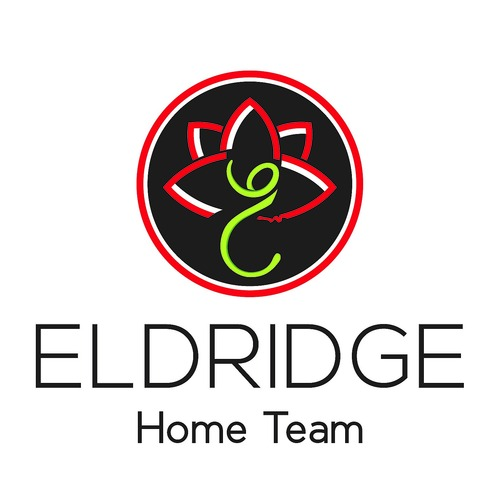 Eldridge Home Team | Keller Williams Town & Country Realty
