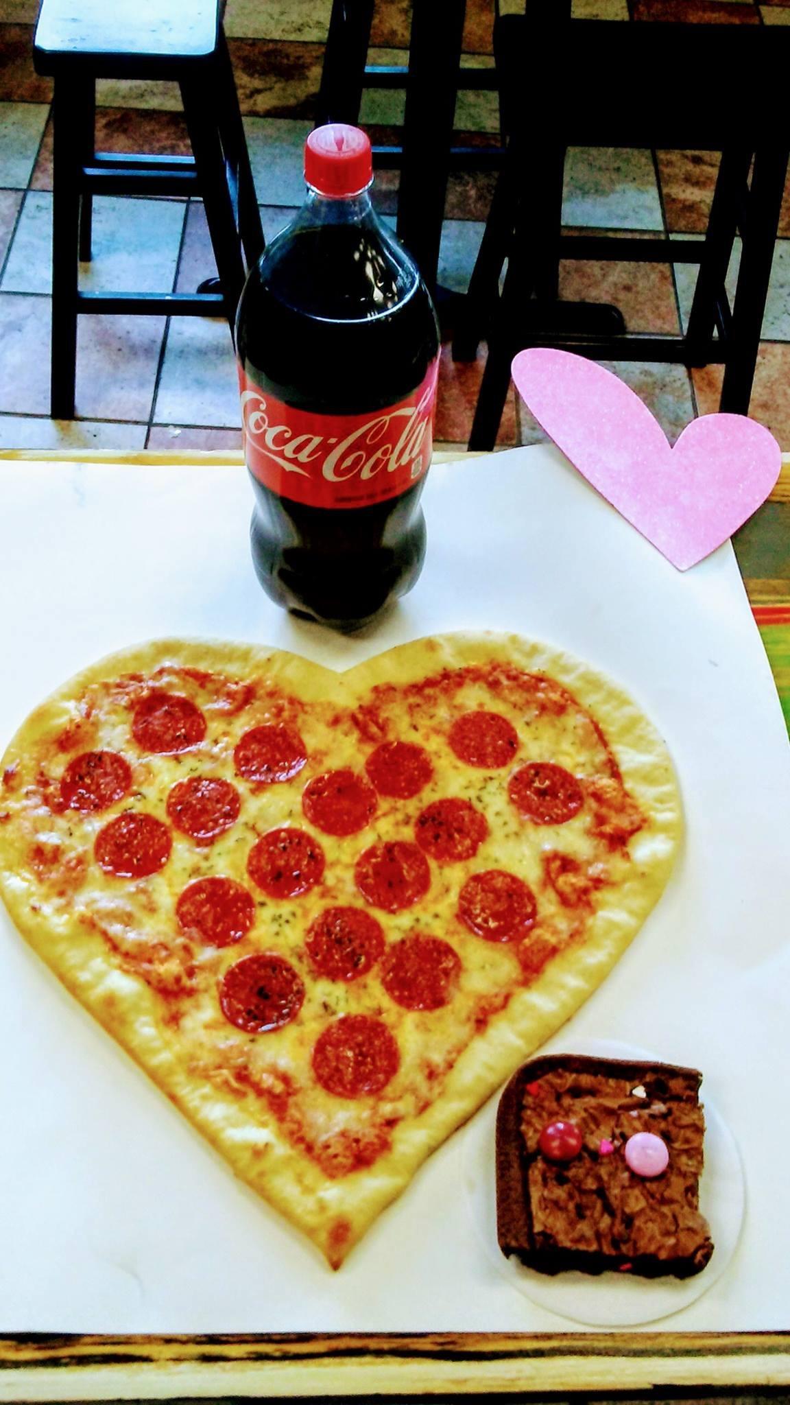 New York Pizza Kitchen Inc Miami