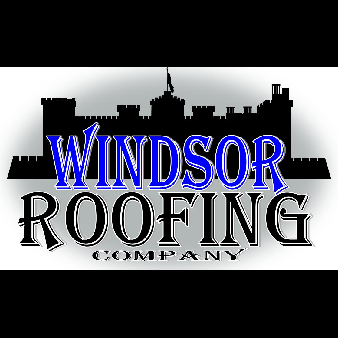Windsor Roofing Co.