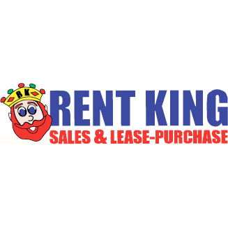 Rent King - North Tampa - ad image