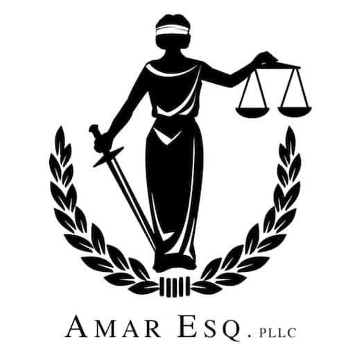 Amar Esq. PLLC