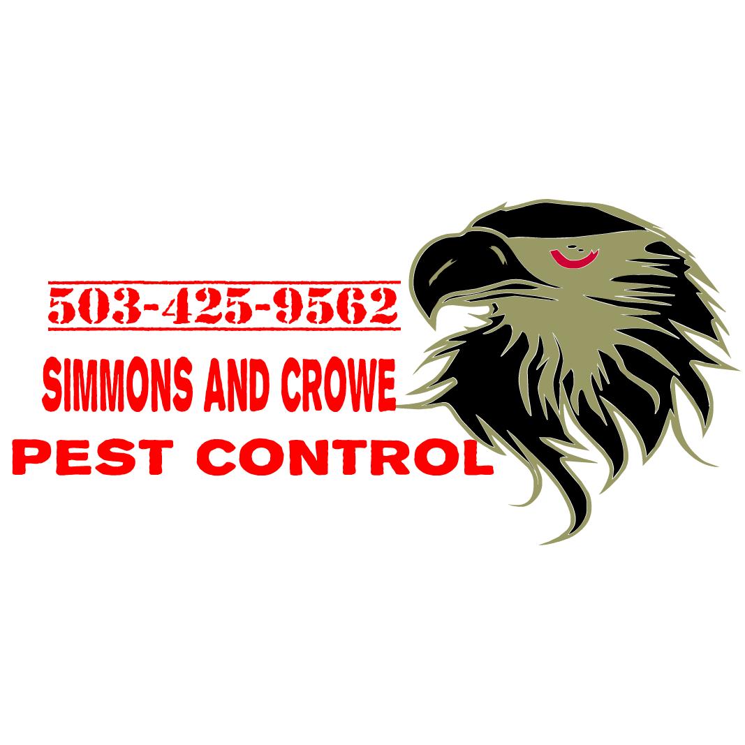 Simmons Pest Control - Portland, OR 97140 - (503)925-4449 | ShowMeLocal.com