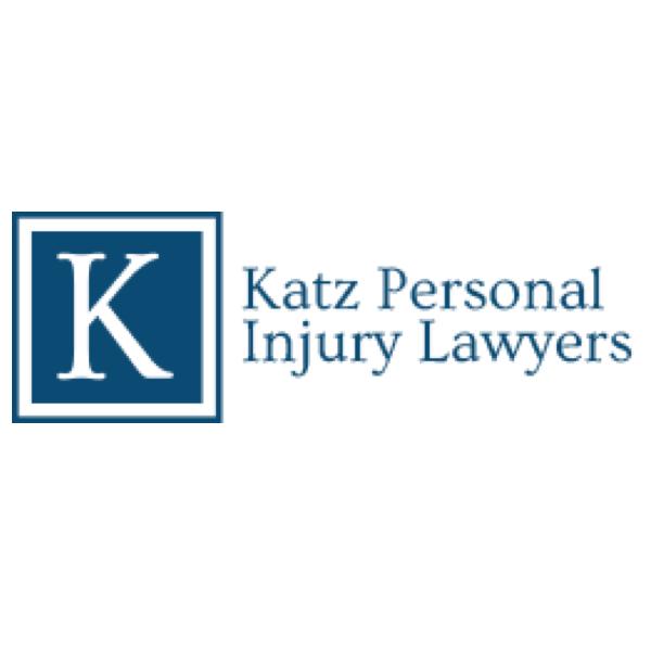 Katz Personal Injury Lawyers