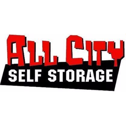 All City Self Storage