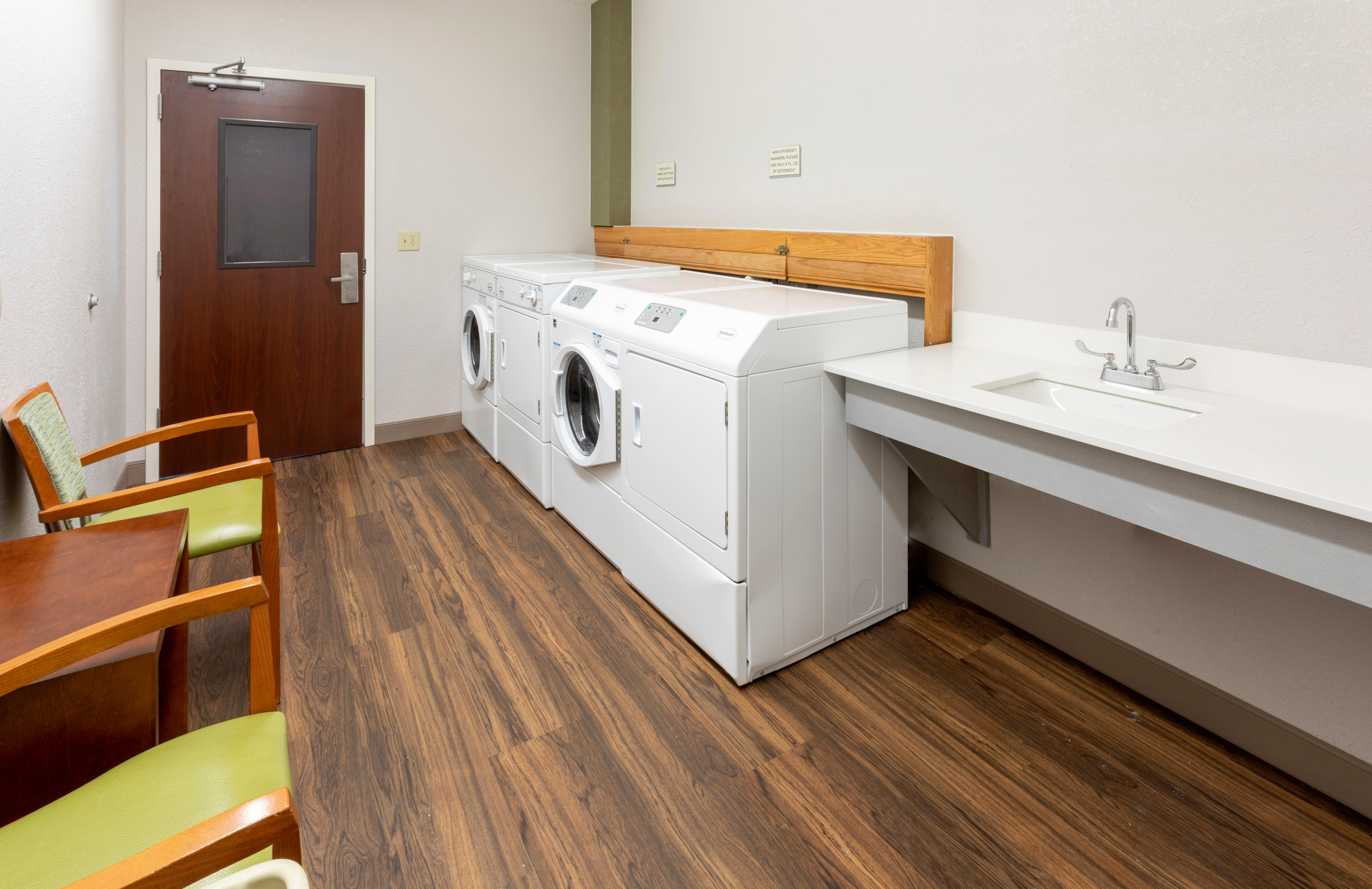 SpringHill Suites by Marriott Rochester Mayo Clinic Area/Saint Marys image 9