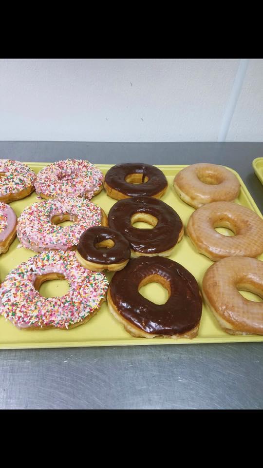 Donut King image 3