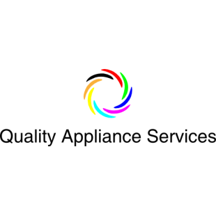 Quality Appliance Services image 0