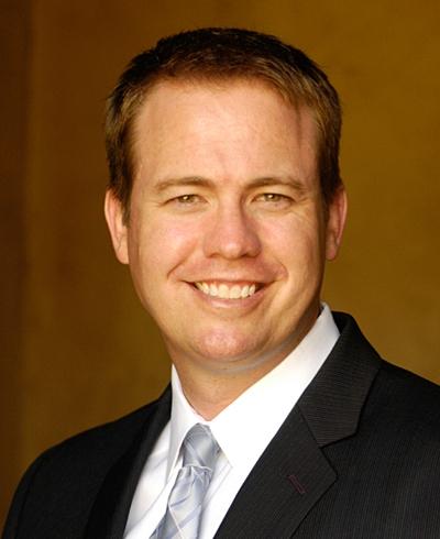 R Jeff Taylor - Ameriprise Financial Services, LLC
