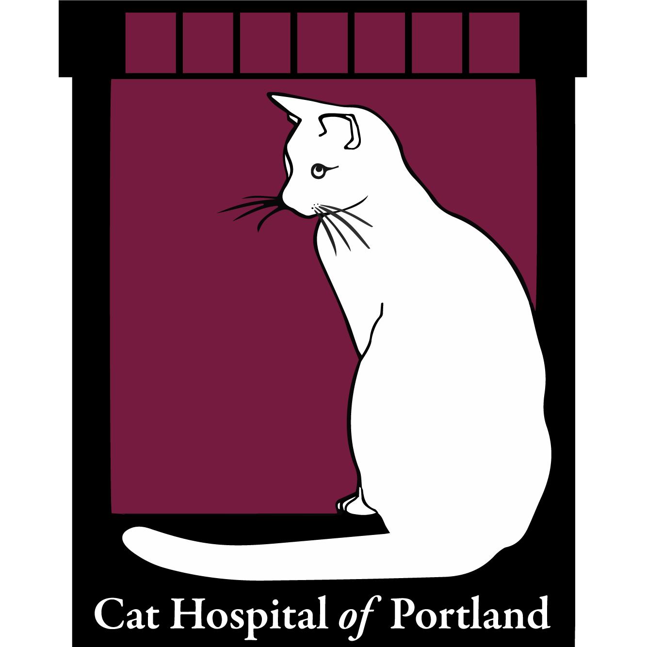 Cat Hospital of Portland