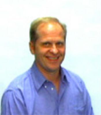 Allstate Insurance: Steven Misuraca