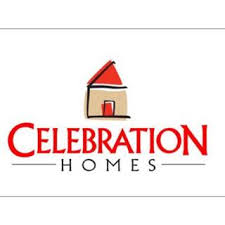 Patrick Thornton   Celebration Homes