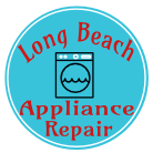 Max Global Long Beach Appliance Repair