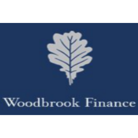 Woodbrook Finance Limited