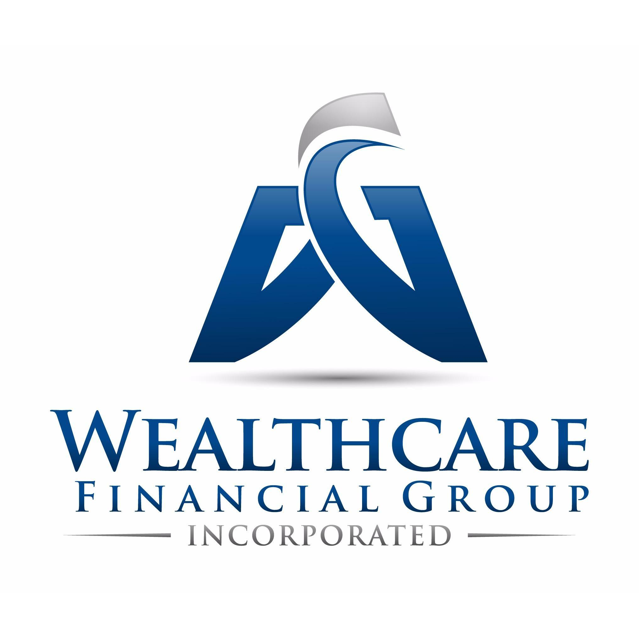 Wealthcare Financial Group, Inc.