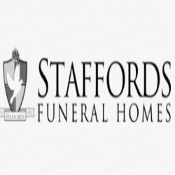 Staffords Funeral Directors