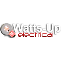 Watts-Up Electrical