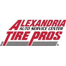 Alexandria Tire Pros