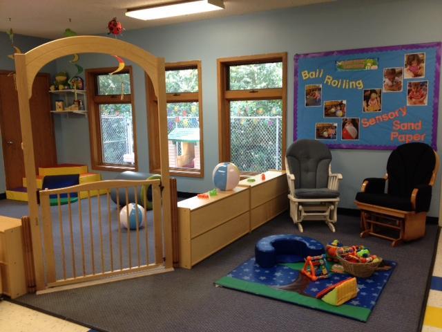 anderson hills preschool beechmont kindercare in cincinnati oh 45230 citysearch 957