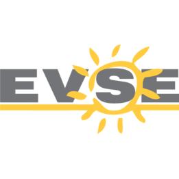Logo von Energieversorgung Schwarze Elster
