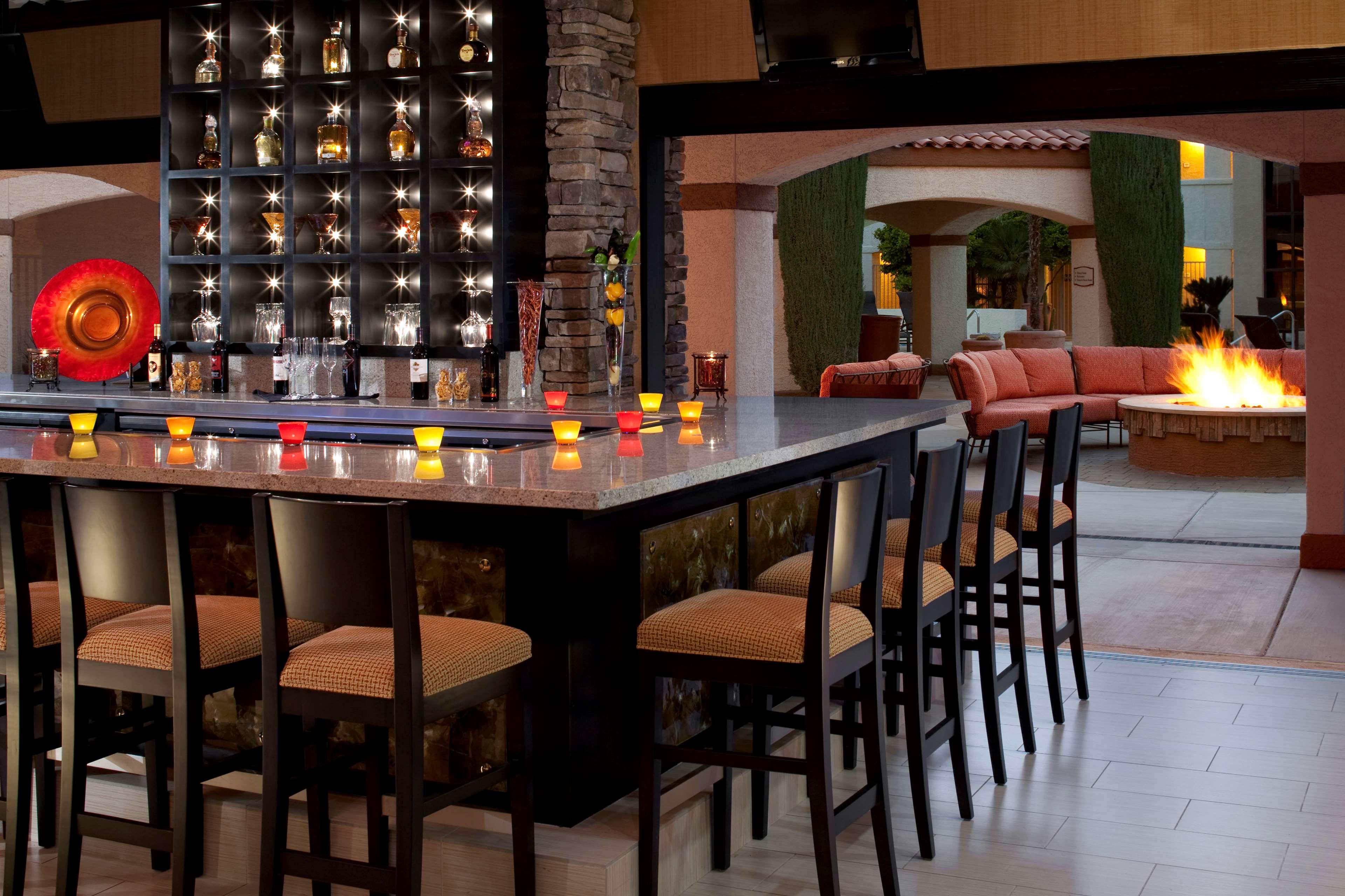 Sheraton Tucson Hotel & Suites image 4