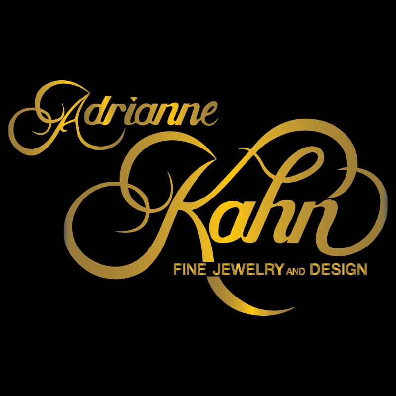 Adrianne Kahn Fine Jewelry and Design