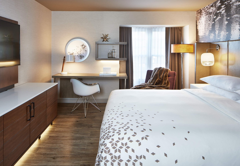 The Del Monte Lodge Renaissance Rochester Hotel & Spa image 25