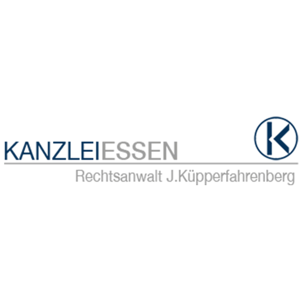 Rechtsanwalt Jörg Küpperfahrenberg - Kanzlei-Essen.de