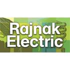 Rajnak Electric in Brantford