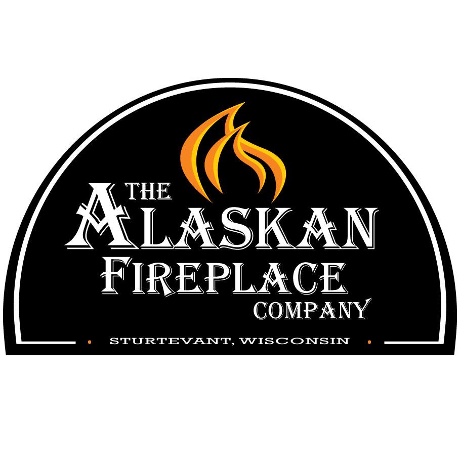 Alaskan Fireplace - Sturtevant, WI