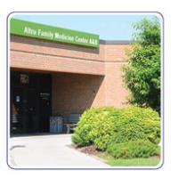 Altru Family Medicine Center image 0