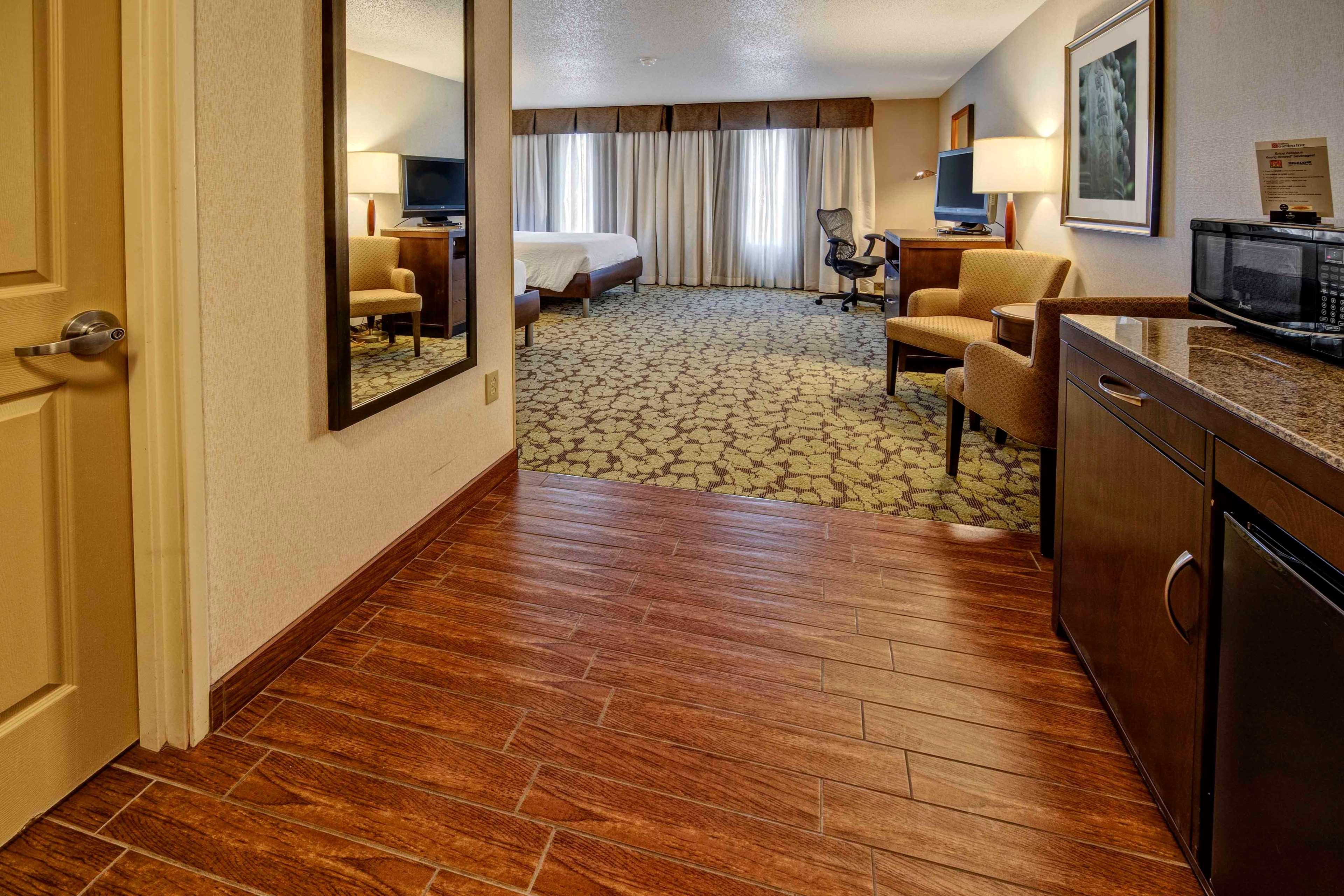 Hilton Garden Inn Minneapolis/Eden Prairie image 20