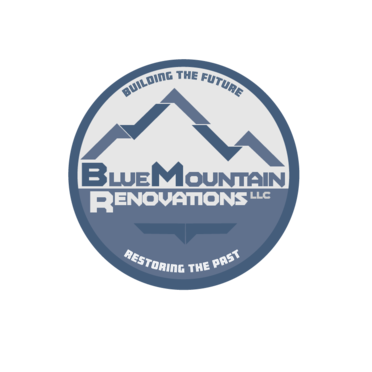 Blue Mountain Renovations, LLC