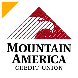 Mountain America Credit Union In Garden City Id 208